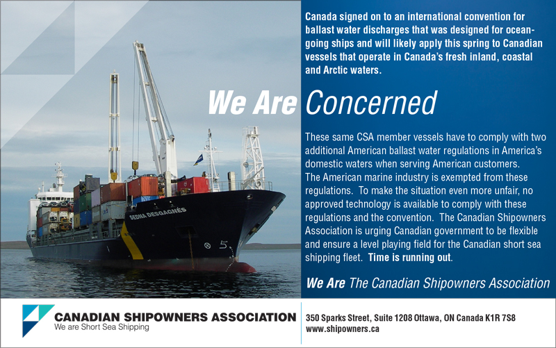 CSA-we-are-concerned-2