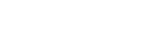 Canadian Shipping Association logo