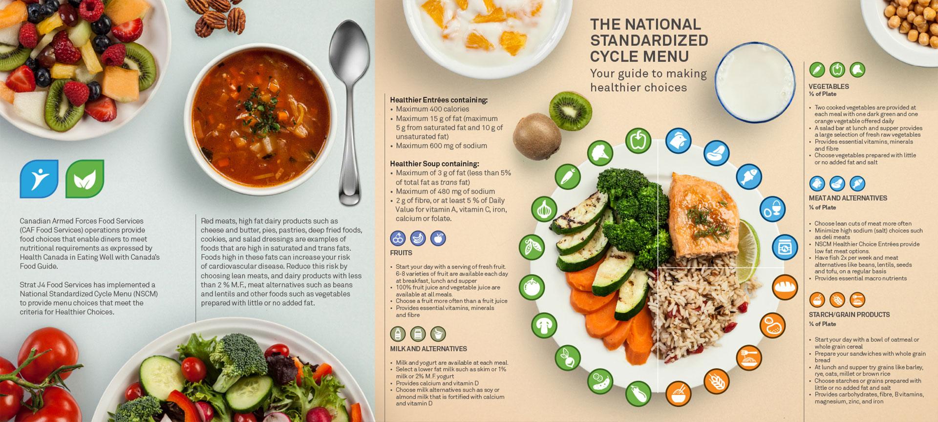 DND_Healthier Choice Brochure_2016-back