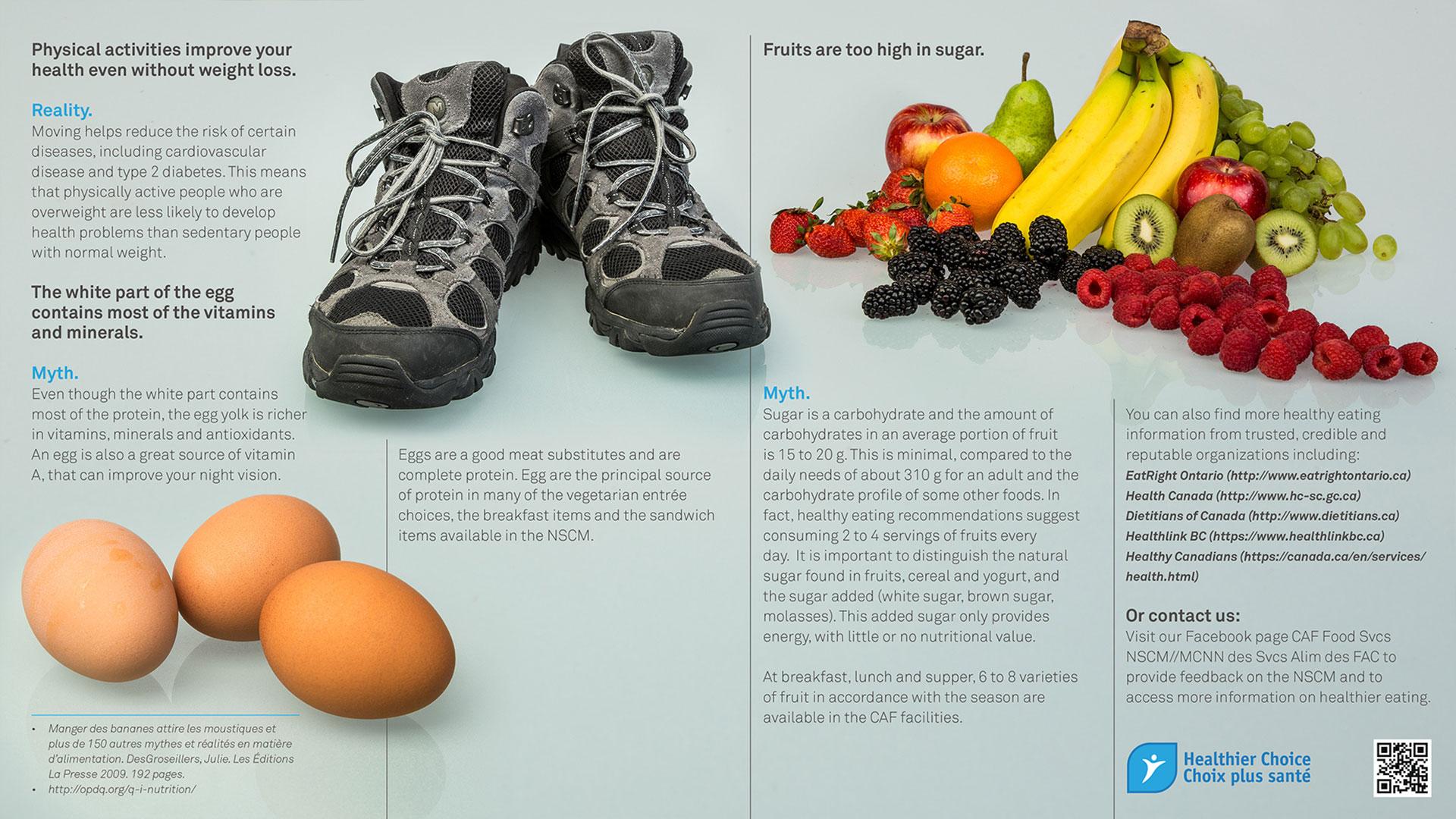 DND_Healthier Choice Brochure_2017-back
