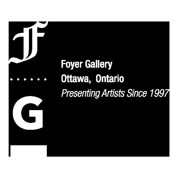 Foyer Gallery-Logo