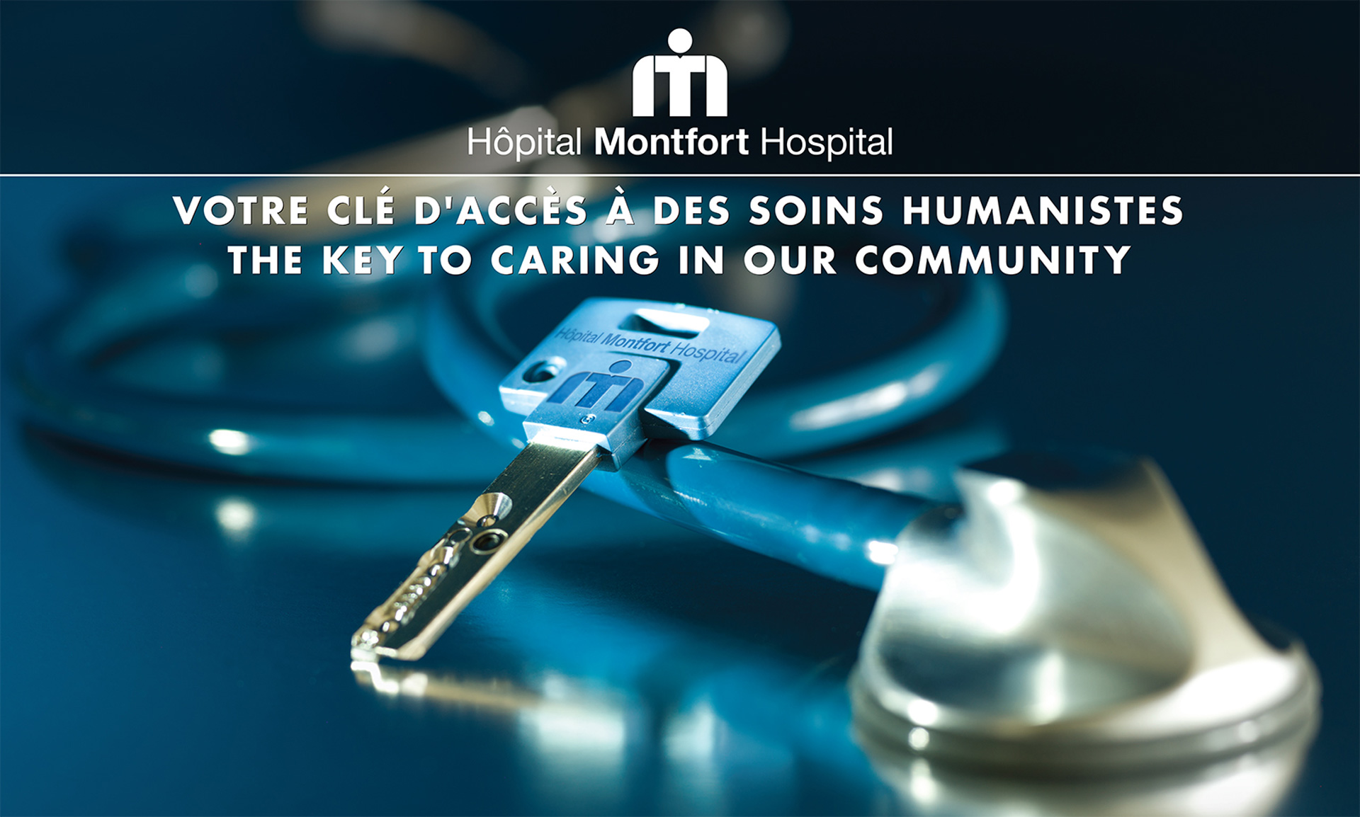 MONTFORT-FOUDATION-Key-to-caring