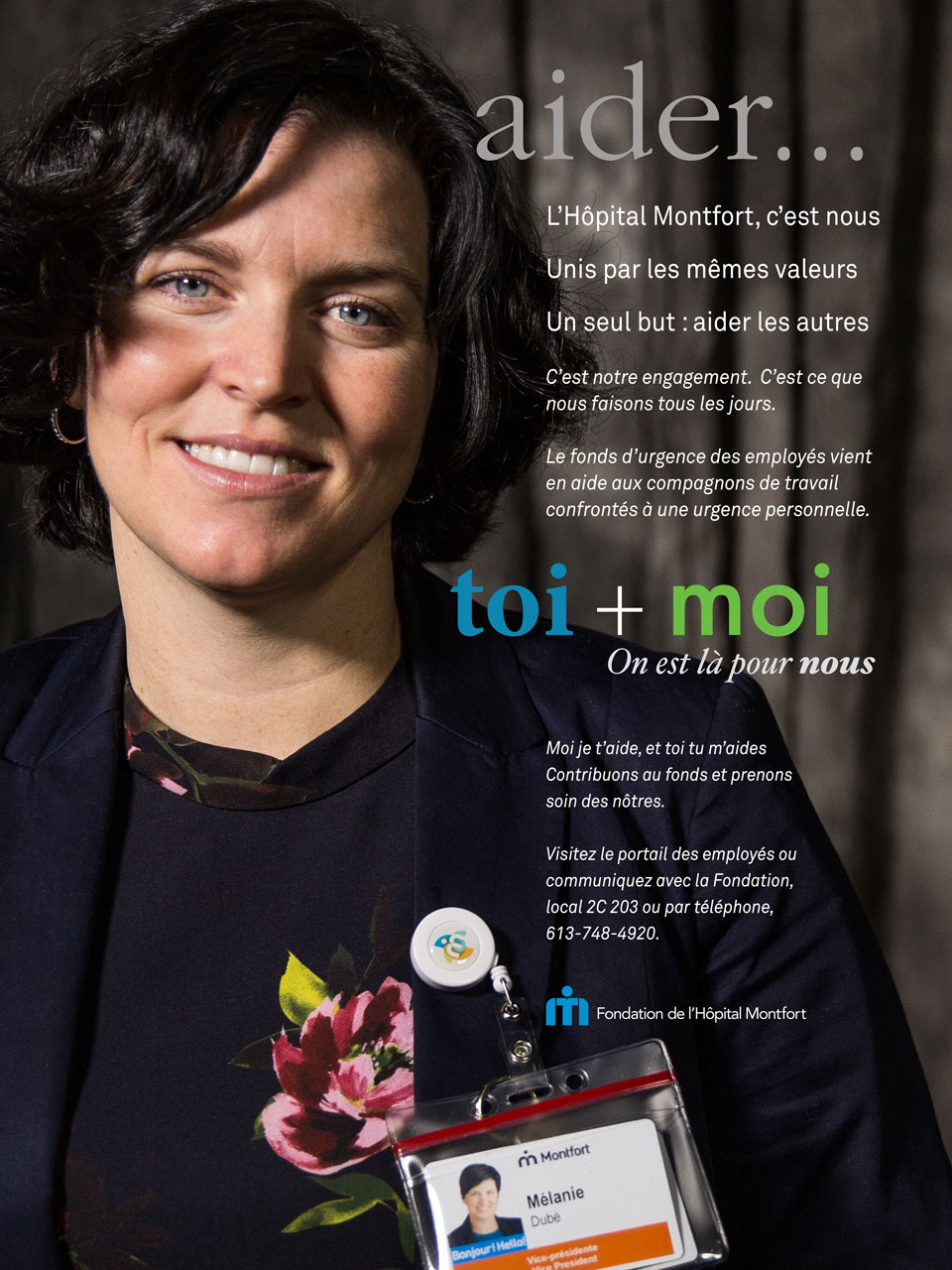 Montfort-Toi-et-moi-2