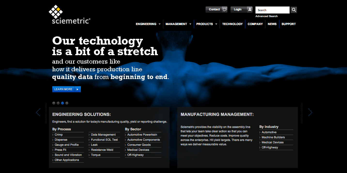 Sciemetric-web-banner-2
