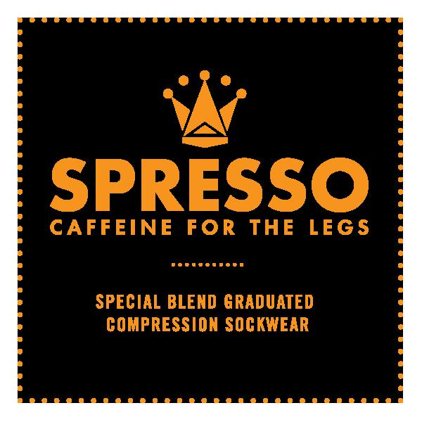 Spresso Logo